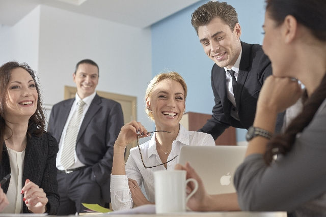 求められるチームビルディングと主体性